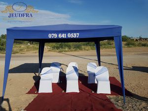 Business   Funeral Services   Jeudfra Funeral Services