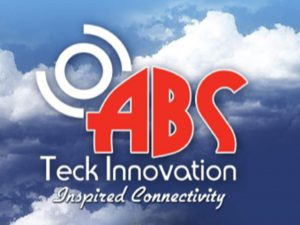 ABS Teck Innovation